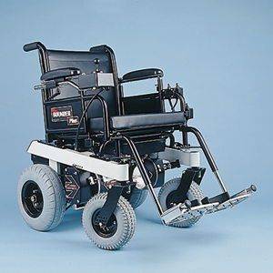 BOUNDER POWER WHEELCHAIRS : big electric wheelchair - Cheerinfomania.Com